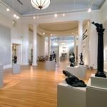 Berman Museum of Art, Ursinus College, Collegeville, PA