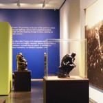 LSU Museum of Art, Baton Rouge, LA