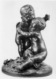 1682 Idyll Ixelles