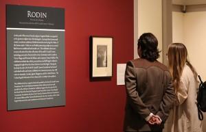 Rodin Cantor newsletter 2